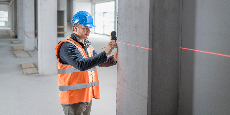 Grade Lasers Surveying Lasers Detectors Accessories